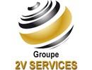 2V Services