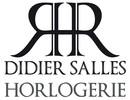 DSH Didier SALLES Horlogerie