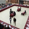 image de l'événement : Conseil Communautaire