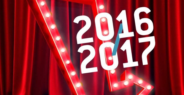 Fond flou : Saison Culturelle 2016-2017 : Abonnez-vous