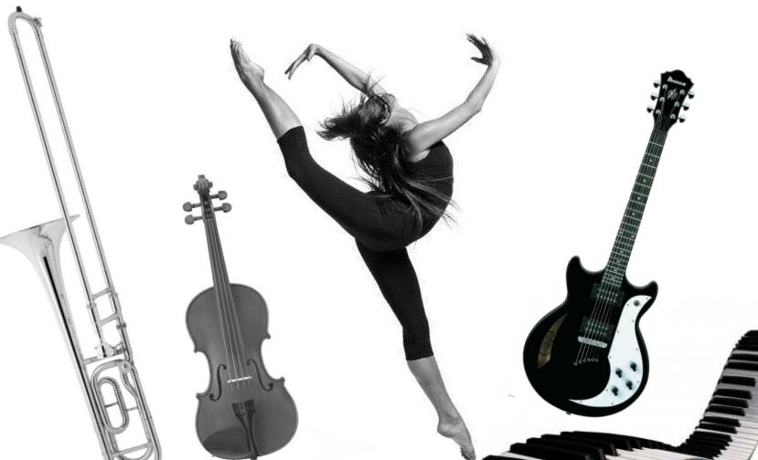 semaine portes ouvertes au conservatoire de musique et de danse du val d yerres du samedi 18 au. Black Bedroom Furniture Sets. Home Design Ideas