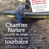 image de l'événement : CHANTIER NATURE EN FORET DE SENART