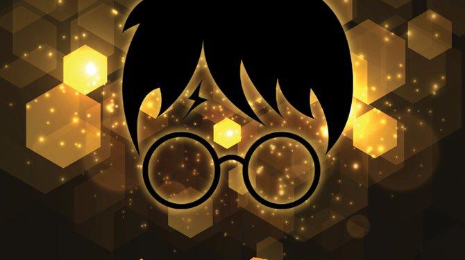 Harry Potter, deuxième édition