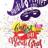 """image de l'événement : """"Concert du mardi gras"""""""