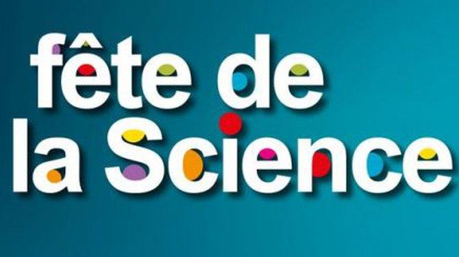 Atelier Fête de la Science - Le flipbook