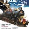 image de l'événement : MOSCOU-PARIS, concert communautaire