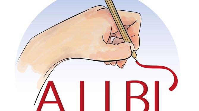 """""""L'Alibi"""""""