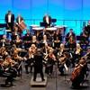 image de l'événement : Beethoven Absolu
