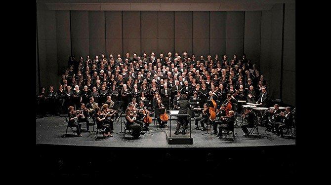 Beethoven : la Neuvième