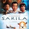 """image de l'événement : Cinékids : """"La légende de Sarila"""""""