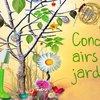 """image de l'événement : Concert """"Airs de jardins et scènes de potagers"""""""