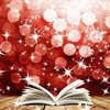 image de l'événement : Contes de Noël projetés