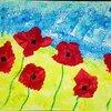 """image de l'événement : Atelier artistique familial """" A la manière de ... Claude Monet """""""
