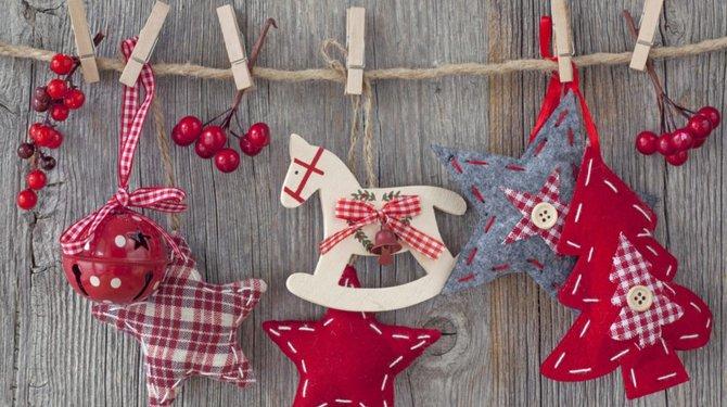 """"""" Préparons Noël à la Médiathèque """""""