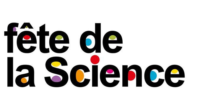 ATELIERS SCIENTIFIQUES : AUTOUR DE LA LUNE
