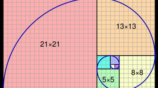A la découverte de la suite Fibonacci