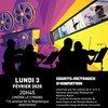 image de l'événement : Ciné-Concert