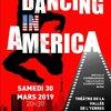 image de l'événement : Dancing in America