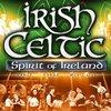 image de l'événement : Irish Celtic