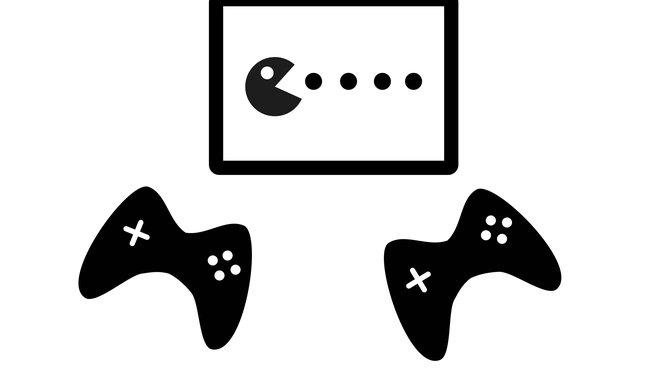 Tournoi jeux vidéo