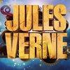image de l'événement : Jules Verne