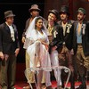 image de l'événement : L'Opéra de Quat'sous