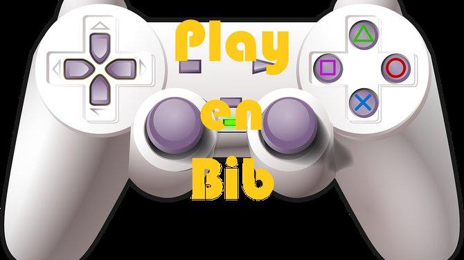 Play en Bib