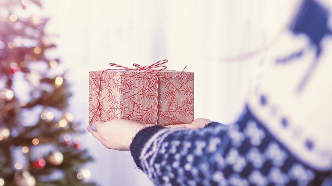 Quiz musique & cinéma - Spécial Noël