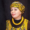 image de l'événement : Samia Orosemane