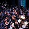image de l'événement : TV Series Live - The Symphonic Concert