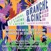 image de l'événement : Festival Branche & Ciné
