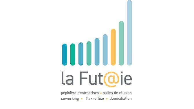 La Fut@ie – Pépinière – Coworking – Domiciliation, un lieu unique & innovant dédié à l'entreprenariat.