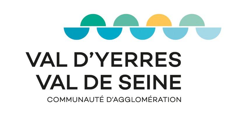 Communauté d'Agglomération du Val d'Yerres Val de Seine